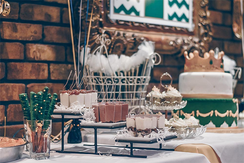 Mariage_decoration_Bar