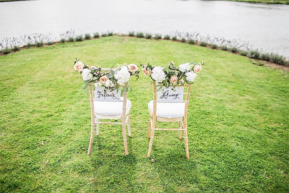 Mariage_decoration_Chaise