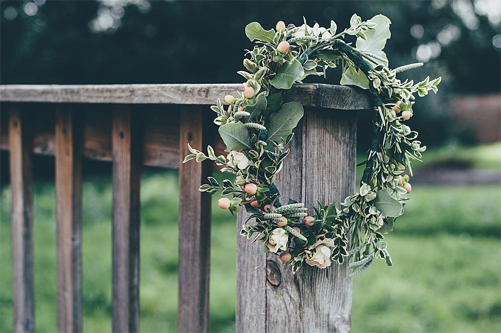 Mariage_decoration_Couronne