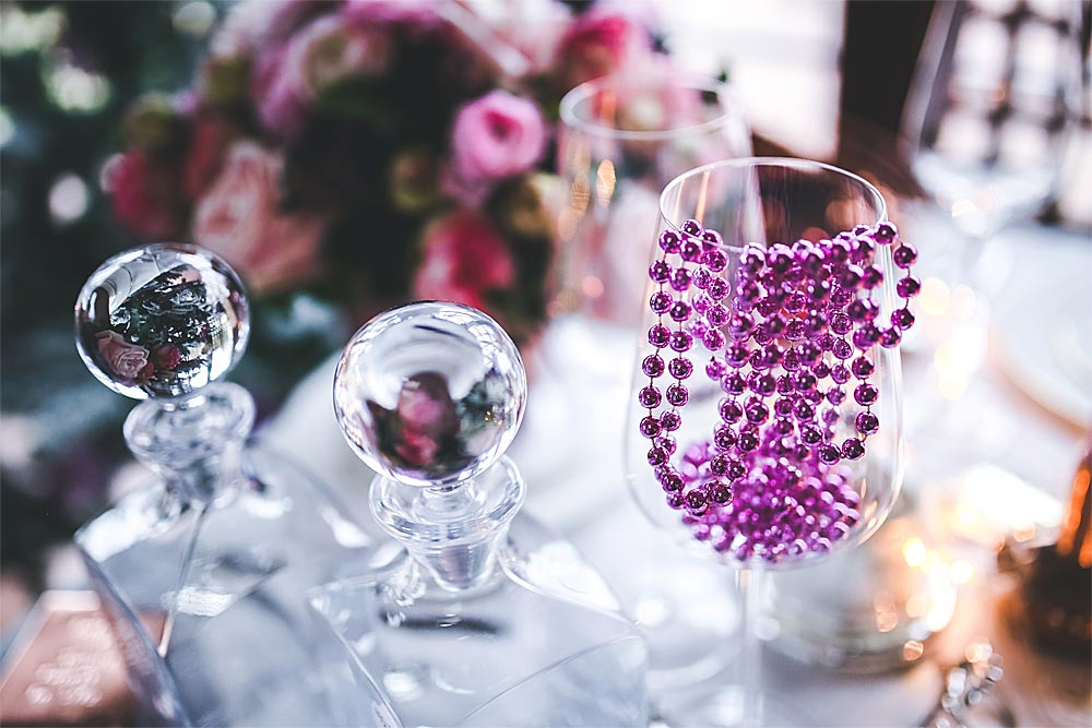 Mariage_decoration_perles