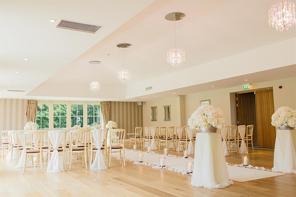 Mariage_decoration_salle