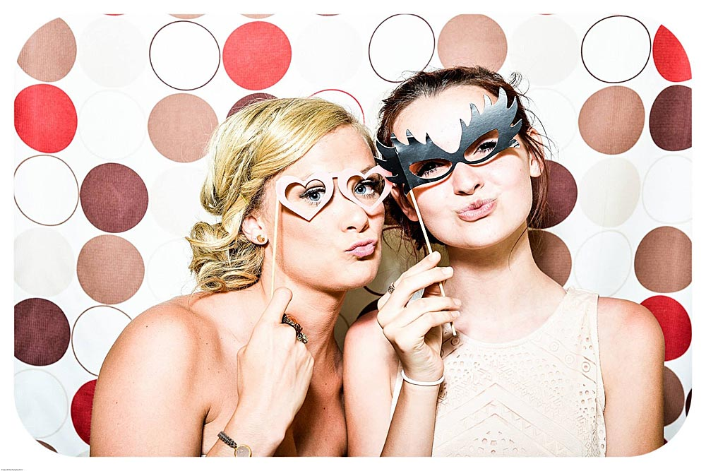Mariage_photobooth_accessoire