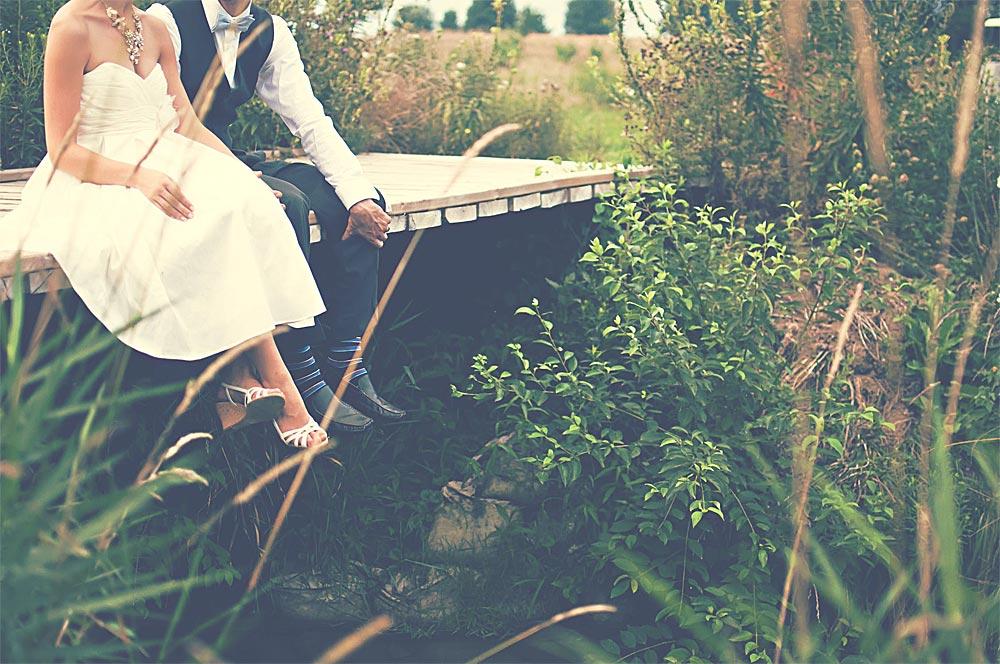 Axho, spécialisé dans le mariage à thème