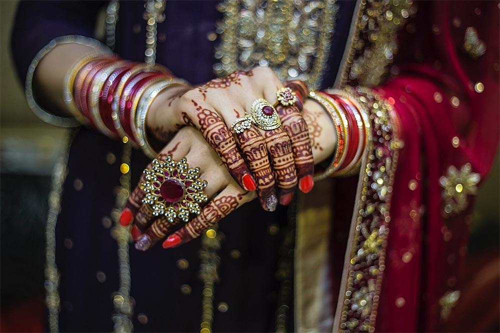 Mariage_theme_inde