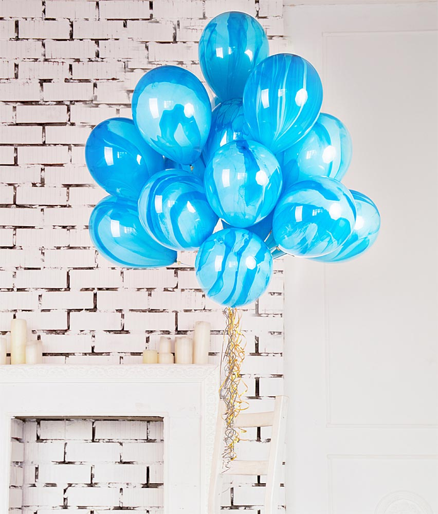 Decoration_Ballon_Bleu