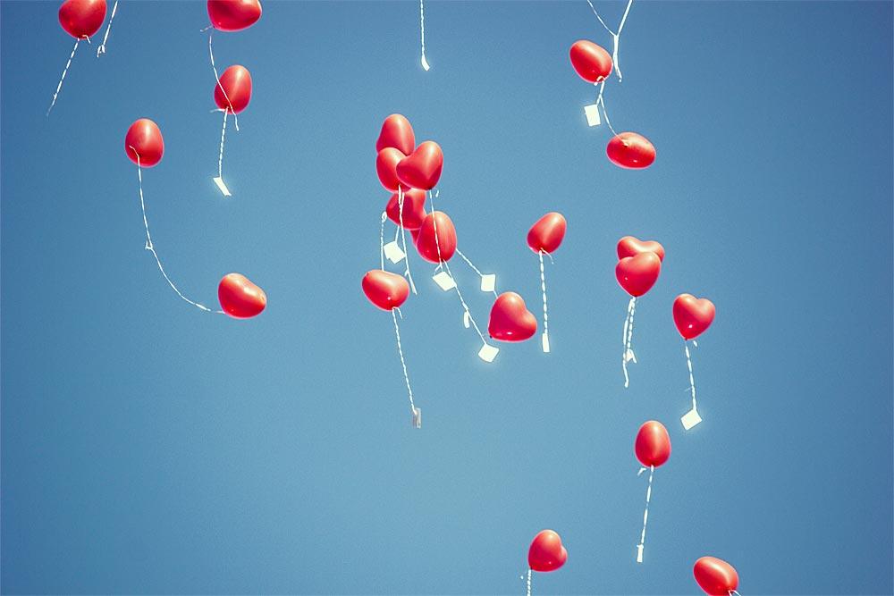 Decoration_Ballon_coeurs1