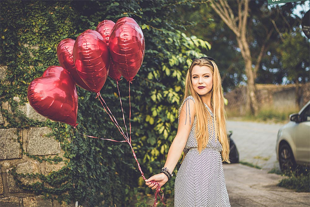 Decoration_ballons_coeur