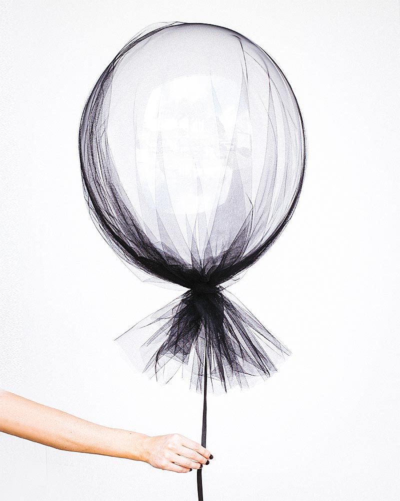 Decoration_ballons_geant