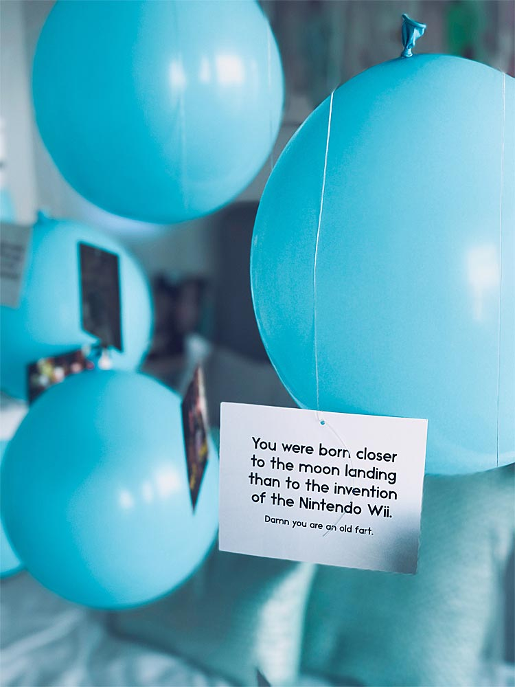 Decoration_ballons_invitations