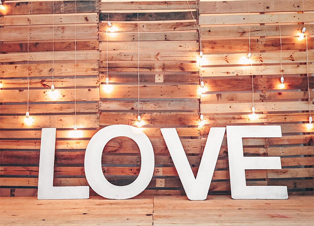 Decoration_salle_love