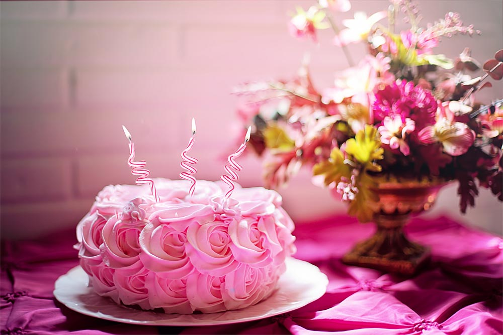 Decoration_table_anniversaire