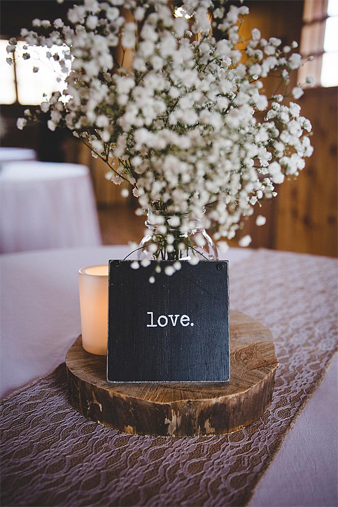 Decoration_table_love