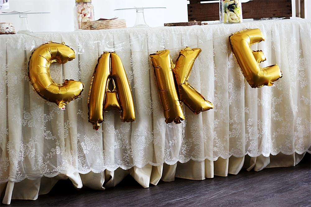 Decoration_themes_cake