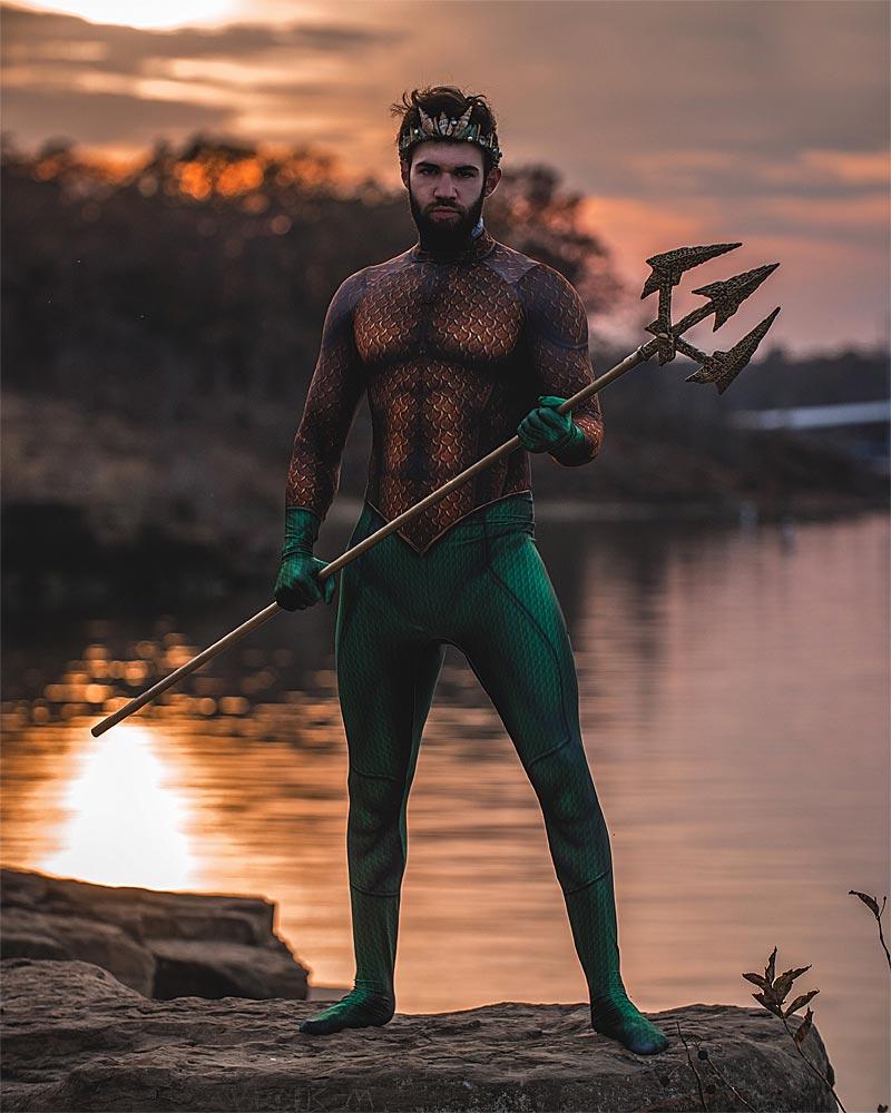 Deguisement_Homme_Aquaman