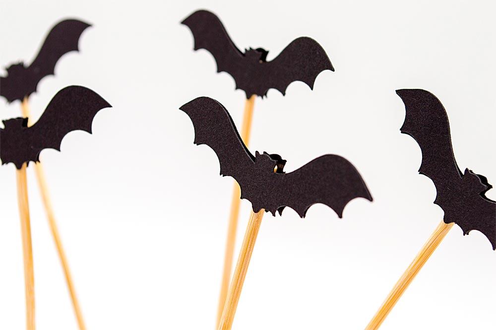 Deguisement accessoires Batman
