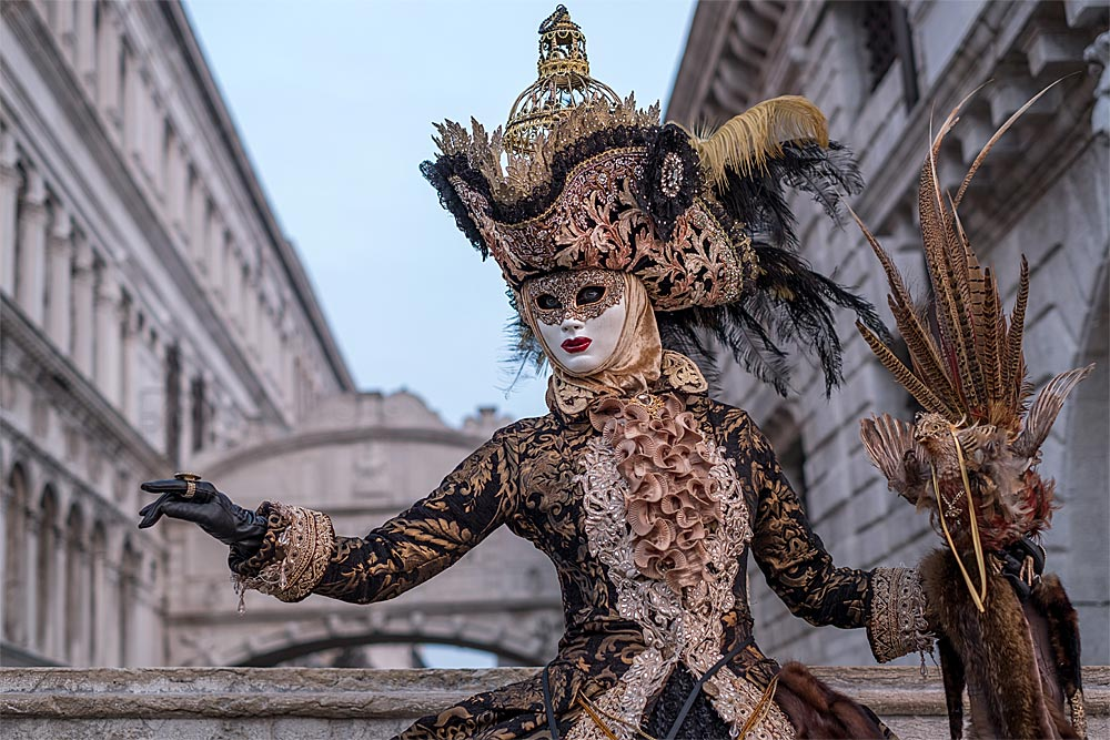Deguisement_theme_carnaval2