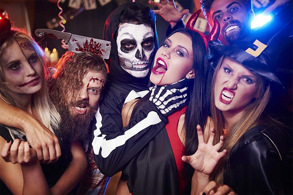 Deguisement_theme_halloween