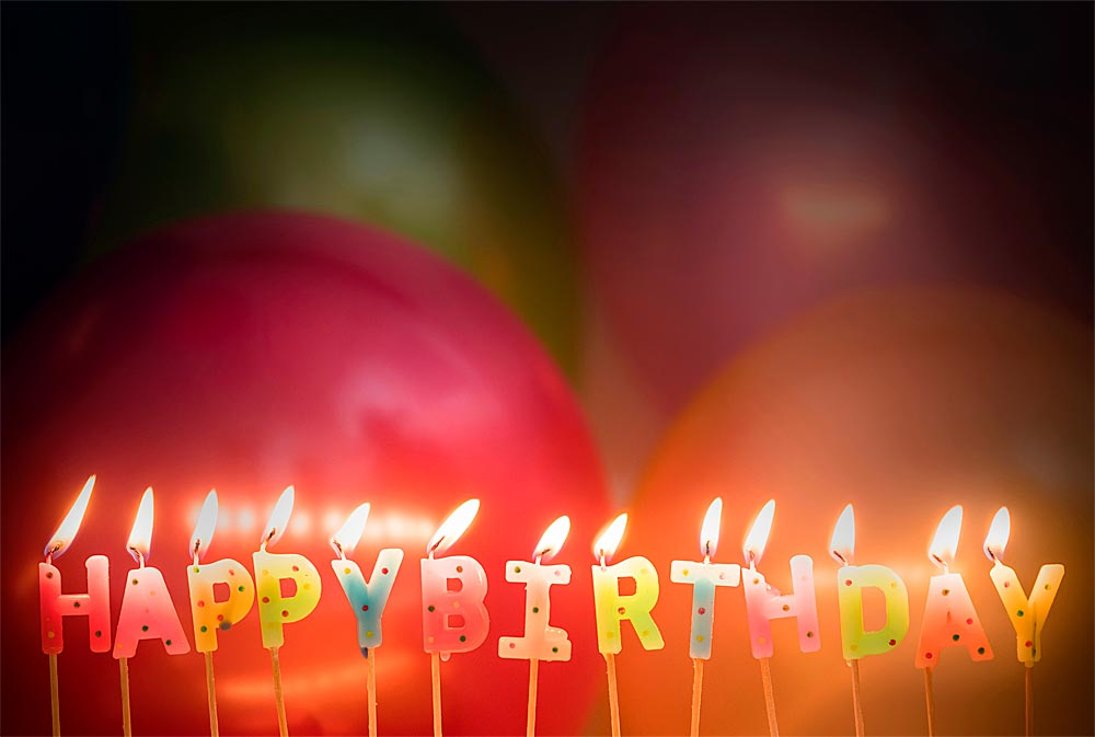 fêtez votre anniversaire avec Ax'ho