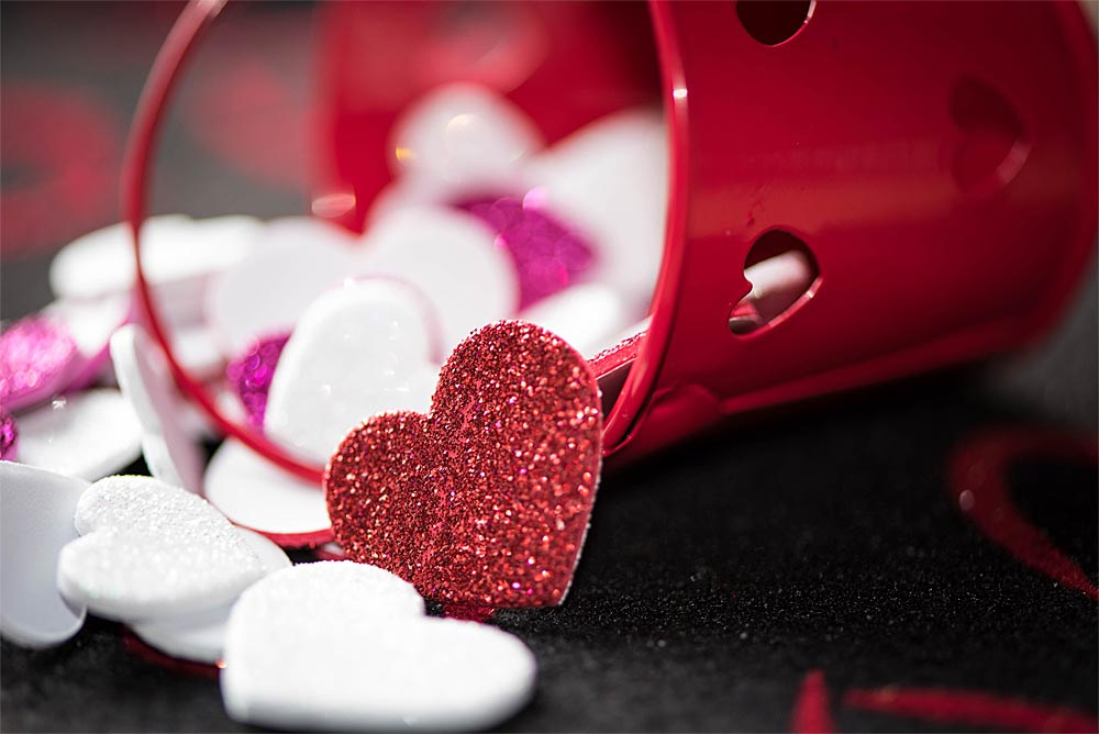 Mariage_Indispensables_coeur