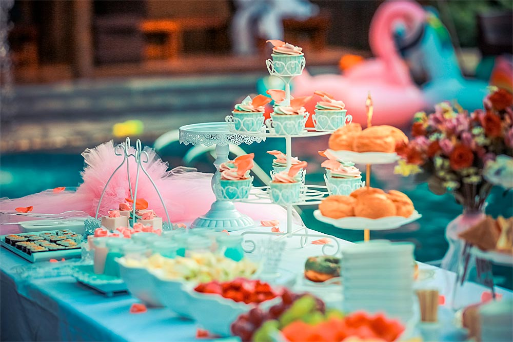 Mariage_decoration_girly