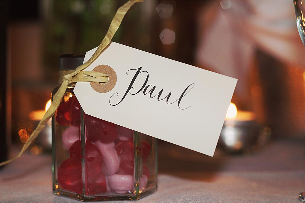 Mariage_drages_paul