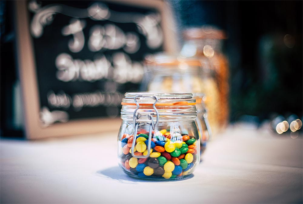 Mariage_drages_smarties