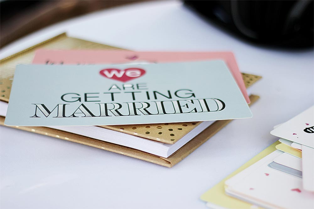 Mariage_indispensables_Cartes