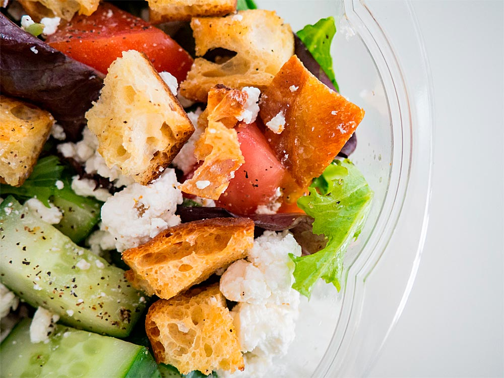 VaisselleJetable_ACote_Salade