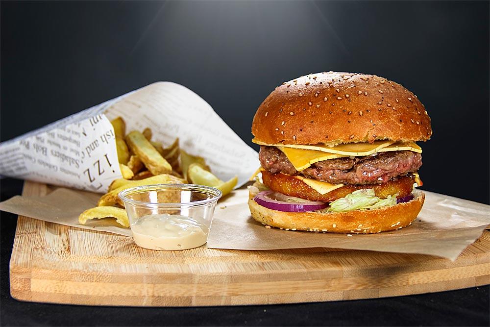 Vaisselle_evt_burger