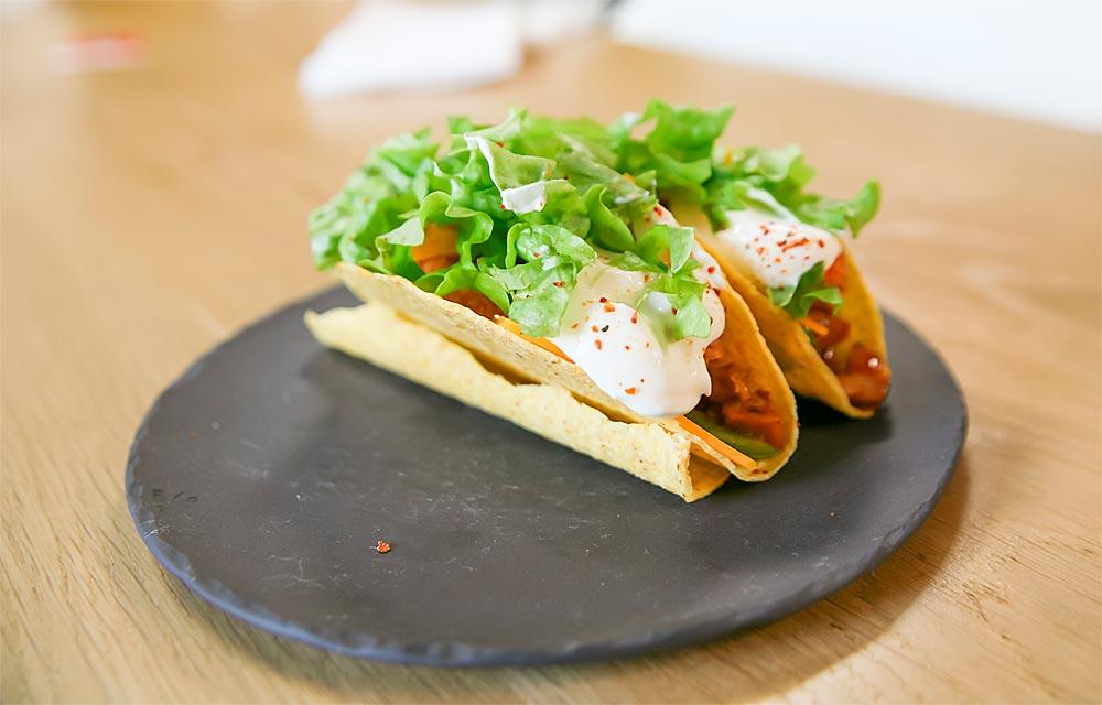 Vaisselle_evt_tacos