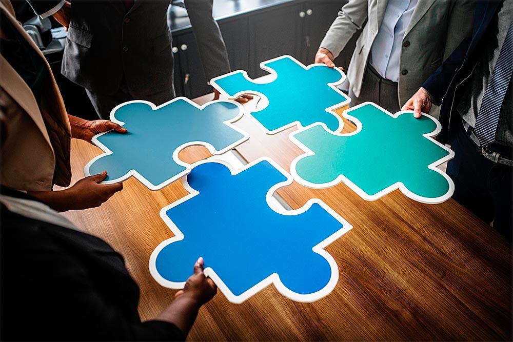 Entreprise_Puzzle