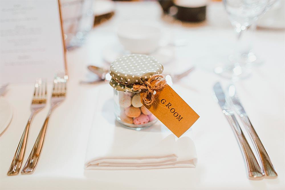 Mariage_Dragées_Table