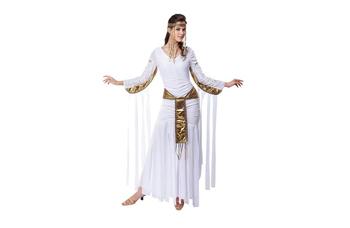Costume Egypte S/M/L