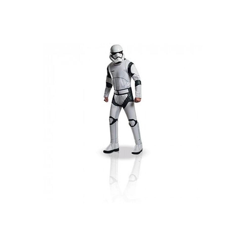 Déguisement Stromtrooper