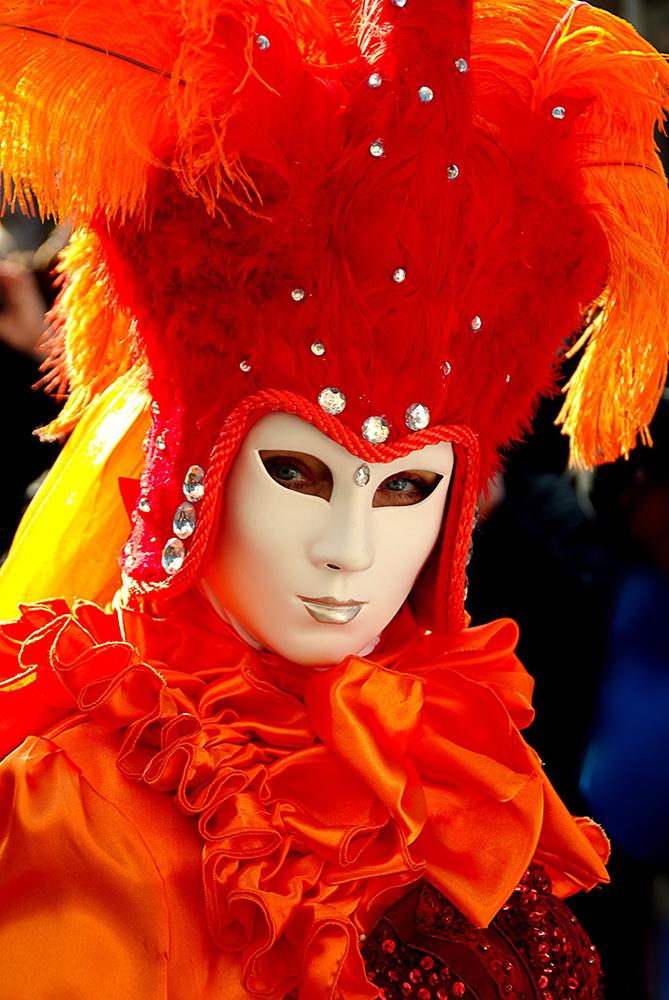 carnival-schwabisch-hall-costume-red-59826